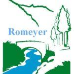 logo romeyer