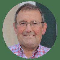Conseiller Daniel Liotard