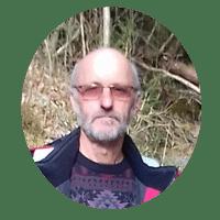 Conseiller Guy Fialoux