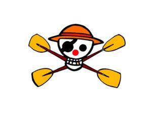 Logo Yvan canoe