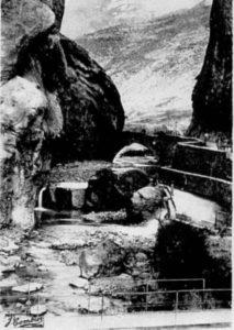 Roche de Romeyer